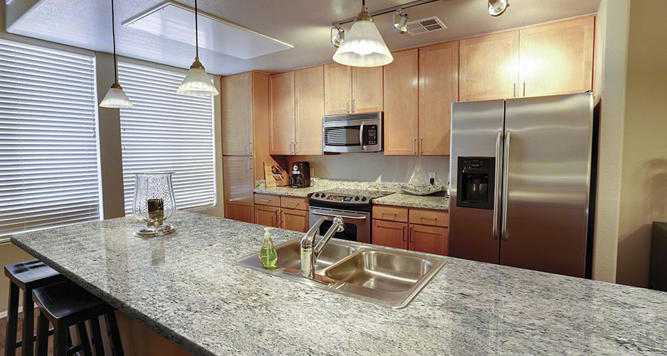 Kitchen Countertops Surprise Az