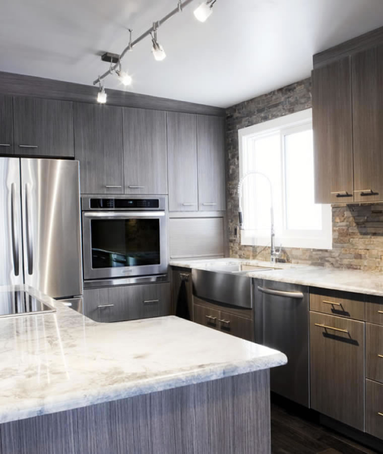 Marble Countertops Phoenix Az The French Quarry