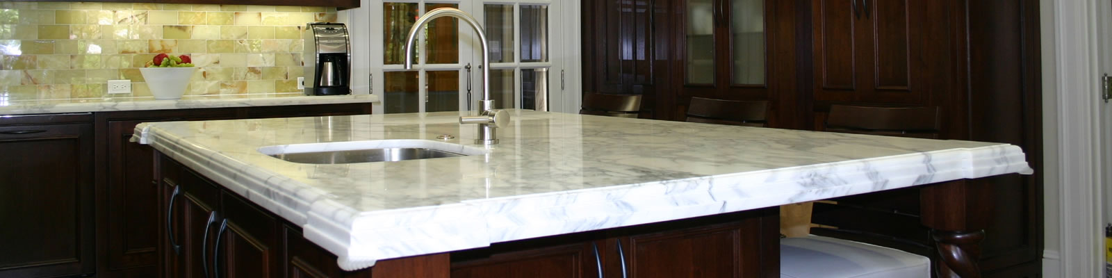 Marble Countertops Of Phoenix
