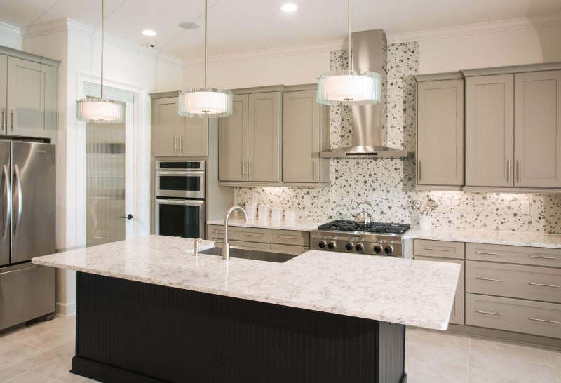 Quartz Countertops Phoenix Az The French Quarry
